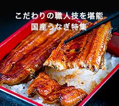 魚三の天然真鴨