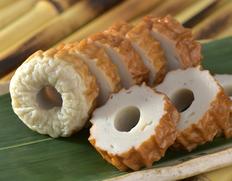 【季節限定】島根半島水揚げの旬の飛魚100%使用「純あご野焼」[添加物一切不使用]