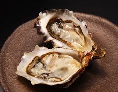 北海道厚岸産 幻の牡蠣『カキえもん』