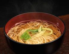 玉井製麺所の三輪素麺 3240円以上 送料無料キャンペーン