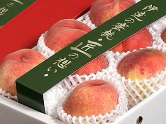福島県産「匠の想い」の商品画像