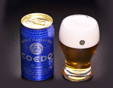 COEDOビール「瑠璃-Ruri-」350ml缶 24本の商品画像
