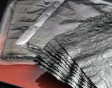 初摘み 最高品質 推等級 佐賀産 焼海苔 全形10枚×1袋の商品画像