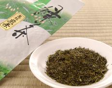 【20%OFF】牧ノ原の植田製茶から特別感謝セール!《3/30まで》