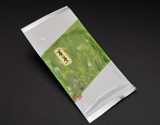 静岡 牧之原台地産 芽茶(上) 100g