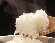 新米の出荷が始まりました。高知の弘田さんの特別栽培米コシヒカリ