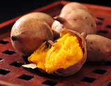 『安納紅芋』鹿児島県種子島産 さつまいも 約5kg の商品画像