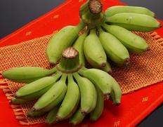 季節のフルーツ・野菜