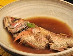 丹後魚政 魚貝