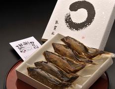 子持ち鮎の甘露煮 (約100g×5尾)