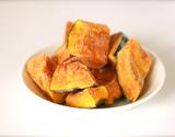 北海道産 栗マロンかぼちゃ(300g×3パック) ※冷凍の商品画像