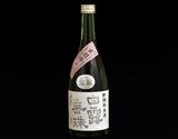 『白露垂珠(はくろすいしゅ)』 特選純米 720mL ※冷蔵の商品画像