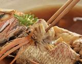 『のどくろ 鮮魚 (特大)』450〜490g 1尾 日本海山陰西部産 ※冷蔵の商品画像