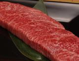 30日熟成 飛騨牛5等級 イチボステーキ 約150g【ウェットエイジング】 ※冷凍の商品画像