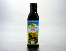 北海道産『西洋かぼちゃ種子油(パンプキンシードオイル)』 200ml