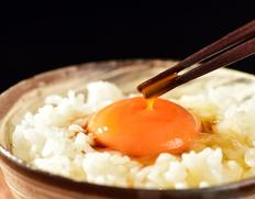 田子たまご村「にんにく卵・有精卵」10%オフの期間限定案内!【7月末まで】