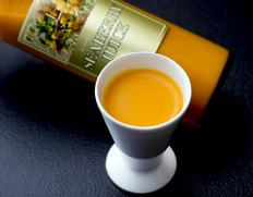 『シーベリー100%果汁』 北海道産 希釈タイプ無糖 300ml×9本