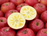 ちょっと訳あり 大野農園 復活アップル『サンふじ』 福島県石川町産りんご 約3kg(8〜10玉)の商品画像
