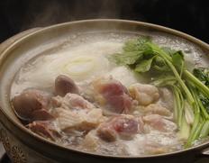 梼原の雉肉 生冷蔵