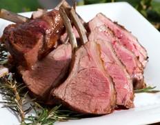 ダイエット食材で注目の羊肉!貴重な純血種「アイスランドラム」を限定販売