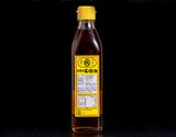 国産「菜種油(ななしきぶ)」 圧搾一番搾り 270gの商品画像