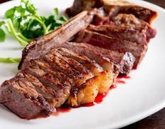 大門商店 熟成肉