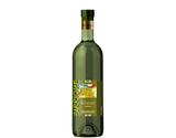 Charmont Barrique(シャルモア バーリック樽熟成)750ml スイスワイン ※冷蔵の商品画像