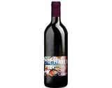 Steibangler Pinot noir(シュタイバングラー ピノ・ノワール)750ml スイスワイン ※冷蔵の商品画像