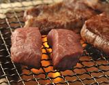 30日熟成 飛騨牛4等級 【イチボ、ランプ、心芯】超レア部位 極上赤身焼き肉セット 各300g 【ウェットエイジング】※冷凍の商品画像