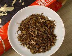 焙じ茶(上) 100g