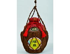 瑞泉壺 古酒 (小 900ml)